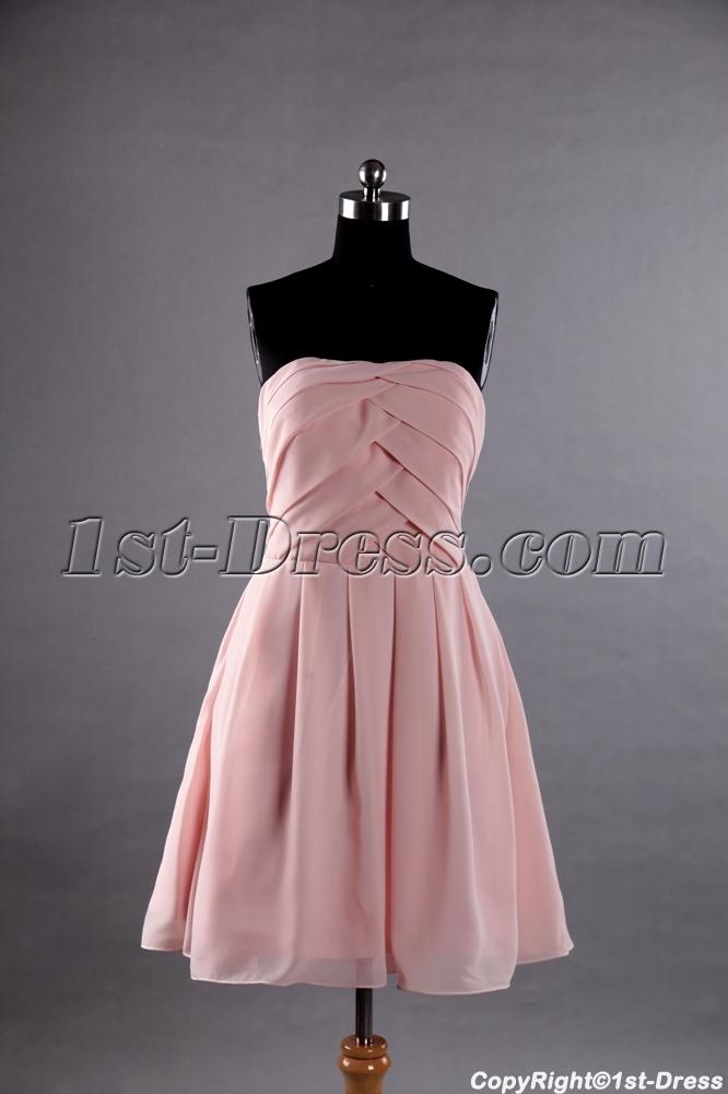 images/201307/big/Short-Homecoming-Dresses-Cheap-under-100-2490-b-1-1375263986.jpg