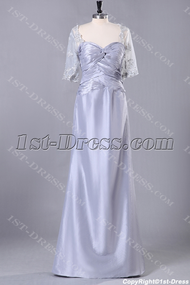 images/201307/big/Silver-Modest-2013-Prom-Dresses-with-Middle-Sleeves-2445-b-1-1374833833.jpg