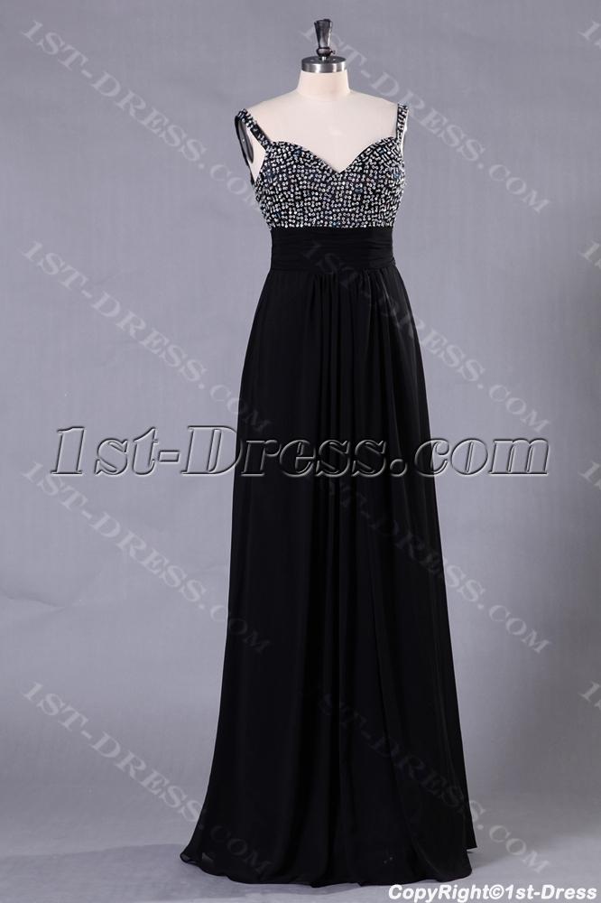 images/201307/big/Straps-Backless-Black-Formal-Evening-Dress-for-Large-Size-2456-b-1-1375097722.jpg