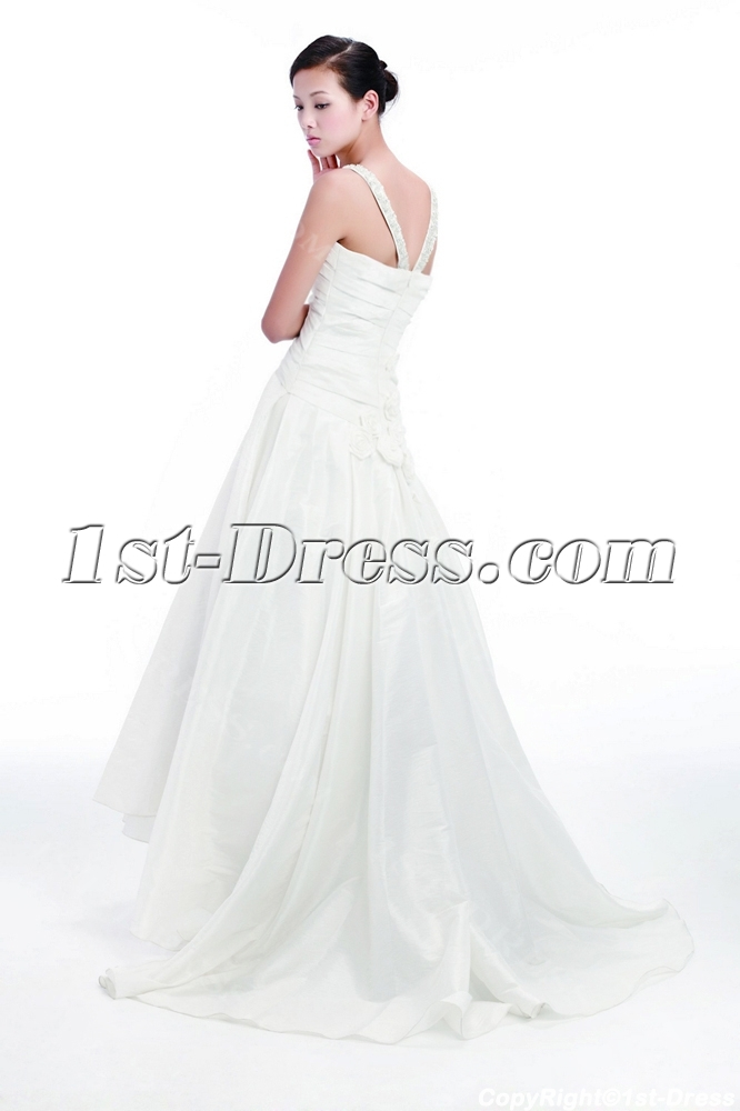 images/201307/big/Straps-Casual-Wedding-Dresses-for-Garden-Wedding-2368-b-1-1374483592.jpg