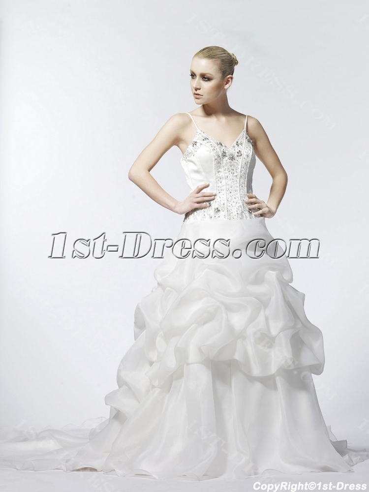 images/201307/big/Straps-Haute-Couture-Wedding-Dresses-2013-2323-b-1-1374141993.jpg