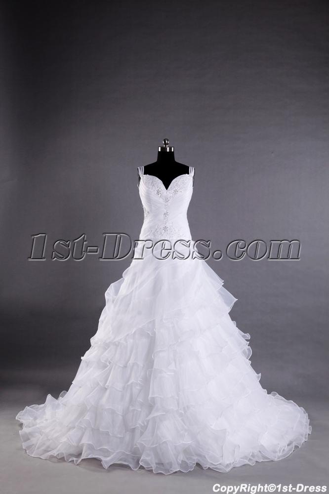 images/201307/big/Straps-Off-Shoulder-Elegant-Wedding-Dress-with-Train-2500-b-1-1375268836.jpg