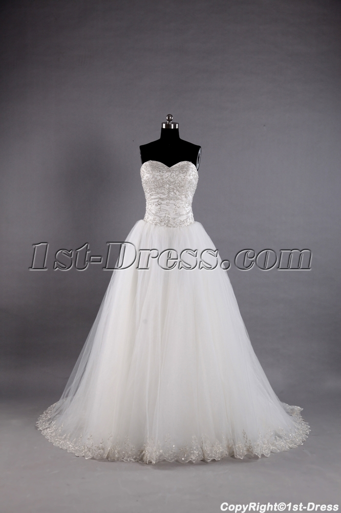 images/201307/big/Sweetheart-Ball-Gown-Wedding-Dresses-with-Silver-Embroidery-2495-b-1-1375266196.jpg