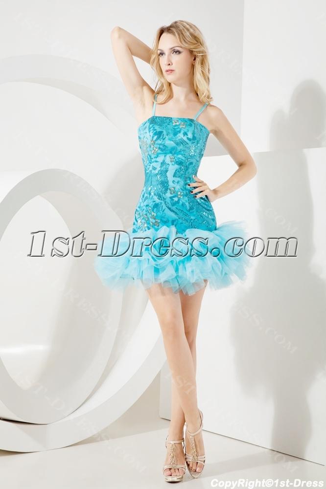 images/201307/big/Teal-Blue-Sequins-Cocktail-Dress-for-Party-2290-b-1-1373897452.jpg