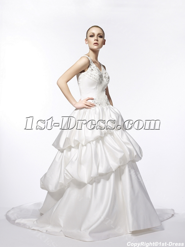images/201307/big/Unique-Fall-Wedding-Dresses-with-Straps-2321-b-1-1374141147.jpg