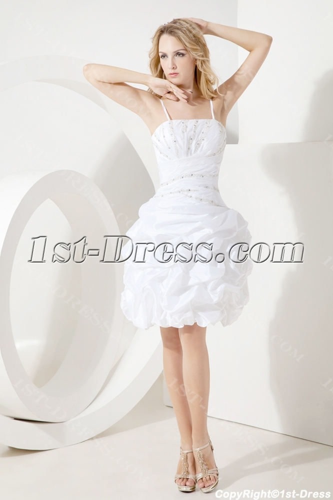 images/201307/big/White-Beautiful-Short-Quinceanera-Gown-2292-b-1-1373899015.jpg