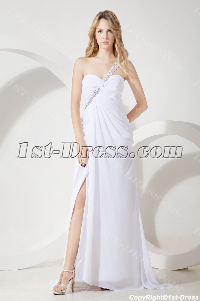 images/201307/big/White-Sexy-Prom-Dress-for-Summer-2235-b-1-1372934368.jpg