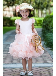 images/201308/small/Affordable-Pink-Flower-Girl-Dresses-Australia-with-Cap-Sleeves-2570-s-1-1375796336.jpg