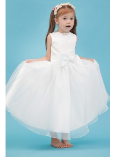 images/201308/small/Ankle-Length-Cheap-Flower-Girl-Dress-with-Bow-2580-s-1-1375802599.jpg