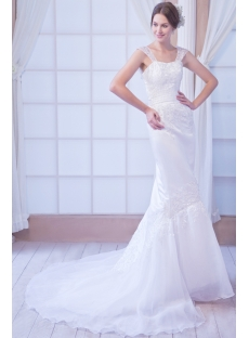 images/201308/small/Beautiful-Sheath-Wedding-Dress-for-Petite-2688-s-1-1376317411.jpg