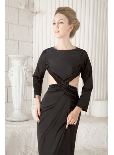 images/201308/small/Black-Long-Sleeves-Sexy-Backless-Evening-Dress-2762-s-1-1377875817.jpg