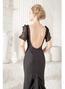 images/201308/small/Black-Open-Back-Sexy-Wedding-Dress-with-Short-Sleeves-2763-s-1-1377876345.jpg