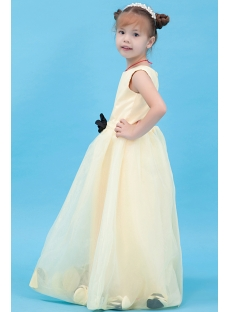 images/201308/small/Brilliant-Champagne-Girl-Party-Dress-2602-s-1-1375875560.jpg