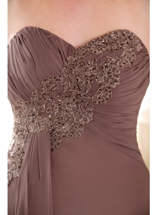 images/201308/small/Brown-Chiffon-Plus-Size-Bridesmaid-Dresses-2543-s-1-1375461098.jpg