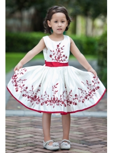 images/201308/small/Burgundy-Embroidery-Cheap-Short-Flower-Girl-Dress-2562-s-1-1375705331.jpg
