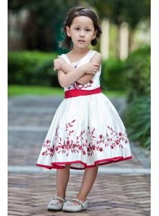 images/201308/small/Burgundy-Embroidery-Cheap-Short-Flower-Girl-Dress-2562-s-1-1375705331.jpg