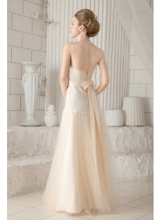 images/201308/small/Champagne-Masquerade-Ball-Dress-with-Sweetheart-2742-s-1-1377063026.jpg