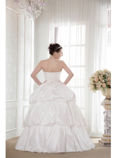 images/201308/small/Cheap-Long-Plus-Size-Sweet-Sixteen-Dress-2523-s-1-1375434986.jpg
