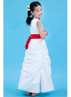 images/201308/small/Classic-Ankle-Length-Red-Flower-Girl-Dress-2607-s-1-1375881382.jpg