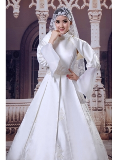 images/201308/small/Detachable-Long-Sleeves-Muslim-Bridal-Ball-Gown-2671-s-1-1376061486.jpg