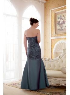 images/201308/small/Elegant-Long-Sheath-Plus-Size-Bridesmaids-Dresses-2539-s-1-1375459431.jpg