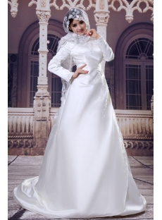 images/201308/small/Elegant-Satin-A-line-Muslim-Bridal-Gown-2667-s-1-1376059662.jpg