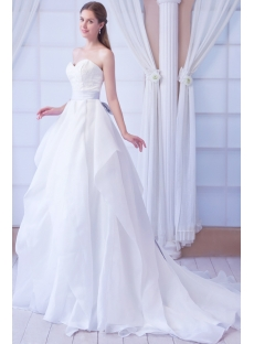 images/201308/small/Exclusive-Fall-Formal-2013-Bridal-Gowns-with-Lavender-Sash-2726-s-1-1376490188.jpg