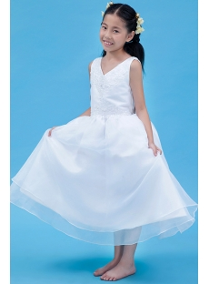 images/201308/small/Exclusive-Ivory-Party-Dress-for-Girl-Tea-Length-2609-s-1-1375881985.jpg