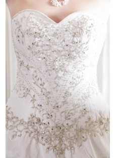 images/201308/small/Exquisite-Embroidery-Fall-2013-Bridal-Gown-2528-s-1-1375439953.jpg