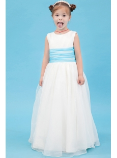 images/201308/small/Floor-Length-Blue-New-Style-Mini-Wedding-Dress-2598-s-1-1375873136.jpg