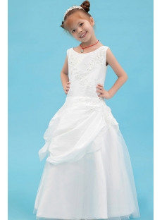 images/201308/small/Formal-First-Communion-Dresses-Ball-Gown-2590-s-1-1375867948.jpg