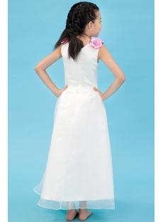 images/201308/small/Fuchsia-V-neckline-Flower-Girl-Dress-Cheap-2596-s-1-1375872139.jpg