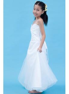 images/201308/small/Gorgeous-Long-Mini-Wedding-Dress-for-Kids-2611-s-1-1375882701.jpg
