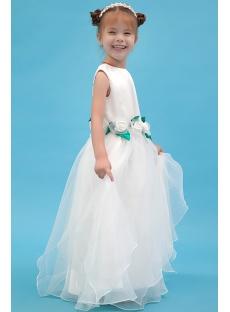 images/201308/small/Green-Floor-Length-Wonderful-Dress-Flower-Girl-Dresses-2588-s-1-1375866931.jpg