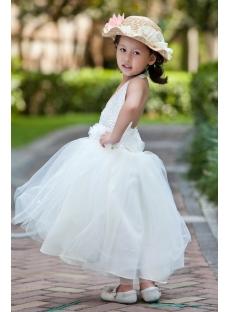 images/201308/small/Halter-Tea-Length-Casual-Flower-Girl-Dresses-for-Beach-Wedding-2565-s-1-1375793846.jpg
