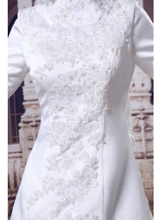 images/201308/small/High-Neckline-Modest-Long-Sleeves-Islamic-Wedding-Gown-2665-s-1-1376058619.jpg