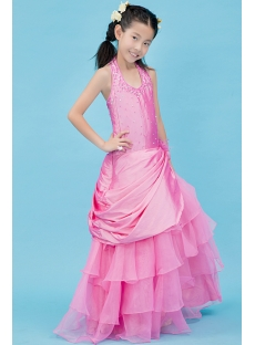 images/201308/small/Hot-Pink-Halter-Mini-Bridal-Gown-2601-s-1-1375874068.jpg