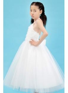 images/201308/small/Hot-Sale-Backless-Ballerina-Flower-Girl-Dresses-2587-s-1-1375865534.jpg