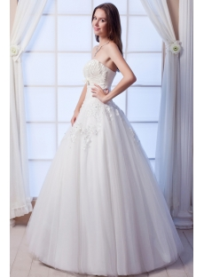 images/201308/small/Ivory-Beaded-Best-Quinceanera-Gown-Floor-Length-2674-s-1-1376064749.jpg