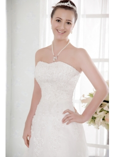 images/201308/small/Ivory-Organza-A-line-Cheap-Plus-Size-Bridal-Gowns-2517-s-1-1375431626.jpg