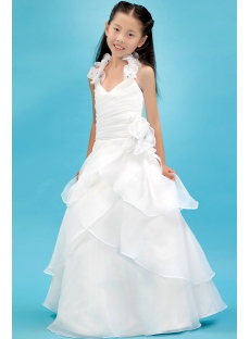 images/201308/small/Ivory-Organza-Beautiful-Mini-Bridal-Gowns-for-Girls-2578-s-1-1375801541.jpg