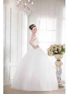 images/201308/small/Ivory-Strapless-Puffy-Princess-Plus-Size-Quinceanera-Gown-2518-s-1-1375432443.jpg