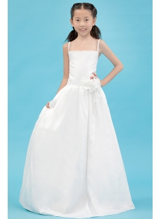 images/201308/small/Ivory-Straps-Simple-Formal-Mini-Wedding-Dress-2581-s-1-1375802994.jpg