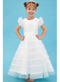 images/201308/small/Ivory-Toddler-Flower-Girl-Dresses-Cheap-with-Short-Sleeves-2593-s-1-1375869768.jpg