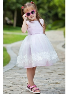 images/201308/small/Ivory-Vintage-Tulle-Flower-Girl-Ball-Gown-2558-s-1-1375699106.jpg