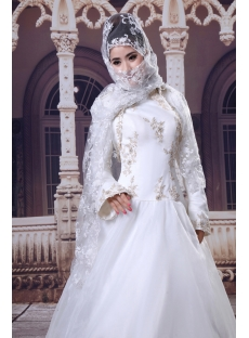 images/201308/small/Ivory-Winter-Hijab-Wedding-Dress-with-Long-Sleeves-2659-s-1-1376055115.jpg