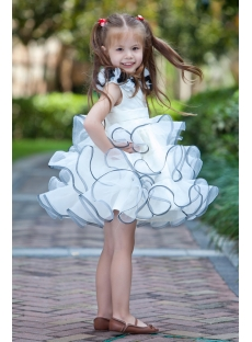 images/201308/small/Ivory-and-Navy-Cute-Flower-Girl-Dresses-2566-s-1-1375794997.jpg