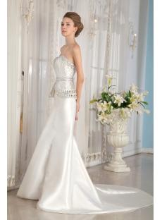 images/201308/small/Jeweled-Luxury-Sheath-Wedding-Dress-2013-Fall-2730-s-1-1376564264.jpg
