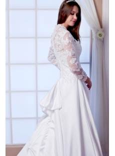 images/201308/small/Lace-Long-Sleeves-Modest-Winter-Wedding-Dress-2013-2679-s-1-1376311024.jpg