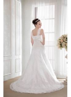 images/201308/small/Lace-Traditional-Plus-Size-Bridal-Gowns-2526-s-1-1375437558.jpg